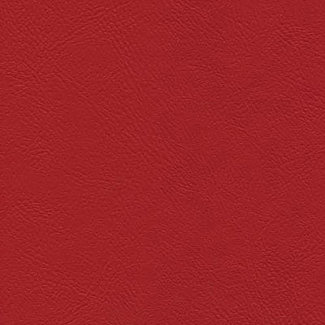 Madrid Bright Red MDS-4769 Endurasoft 2