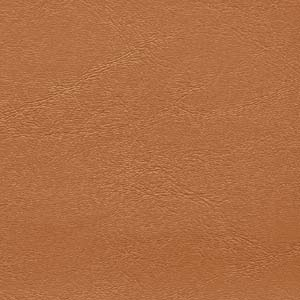 Wallaby Leather
