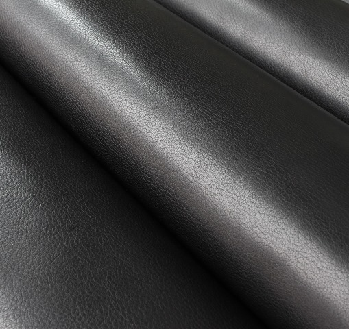 Black Auto Motorcycle Furniture Leather