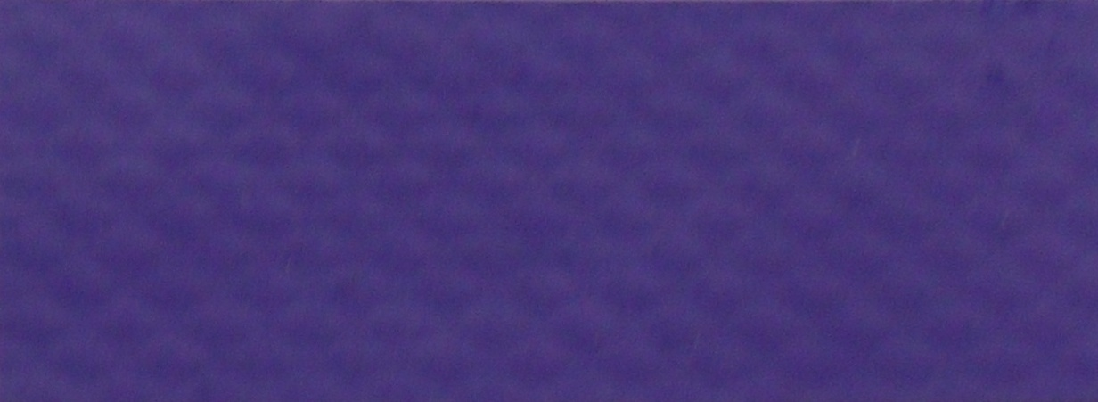 Coated Vinyl Purple