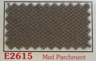 Med Parchment Body Cloth