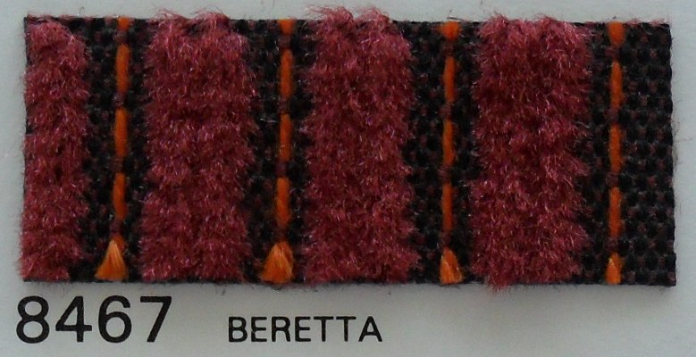 Beretta Original Body Cloth