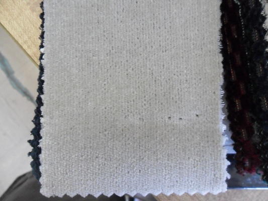 Natural Body Cloth Beige Color 306-M3