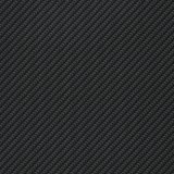 Carbon Fiber Classic Black CAR-100 Endurasoft 2