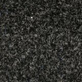 "5827 Charcoal 72"" Wide Aqua Turf Marine Carpet"