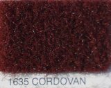 "1635 Cordovan Flexform Carpet 80"" Wide"