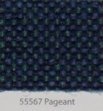 55567 Pageant Tweed