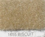 "1655 Bisciut Flexform Carpet 80"" Wide"