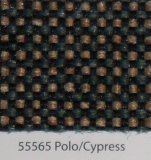 55565 Polo/Cypress Tweed