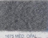 "1675 Med. Opal Flexform Carpet 80"" Wide"