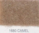 "1680 Camel Flexform Carpet 80"" Wide"