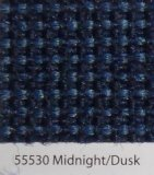 55530 Midnight/Dusk Tweed