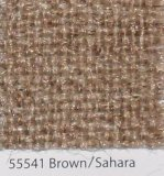 55541 Brown/Sahara Tweed