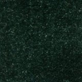 "5870 Forest 72"" Wide Aqua Turf Marine Carpet"