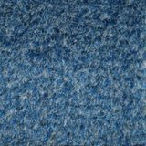 "5816 Gulf Blue 72"" Wide Aqua Turf Marine Carpet"
