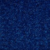 "5819 Indigo 72"" Wide Aqua Turf Marine Carpet"