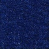 "5801 Royal Blue 72"" Wide Aqua Turf Marine Carpet"