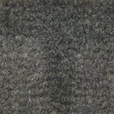 "5845 Smoke 72"" Wide Aqua Turf Marine Carpet"