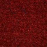 "5818 Sunset 72"" Wide Aqua Turf Marine Carpet"