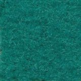 "5823 Aqua 72"" Wide Aqua Turf Marine Carpet"