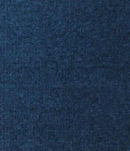 "PE05 Dk. Blue 72"" Wide Presstige Automotive Carpet"